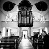 fotografo-matrimonio-svizzera_013