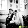 fotografo-matrimonio-svizzera_016