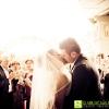 fotografo-matrimonio-svizzera_020