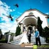 fotografo-matrimonio-svizzera_021
