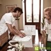 fotografo-matrimonio-pesaro-urbino-ancona_006
