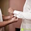 fotografo-matrimonio-pesaro-urbino-ancona_008