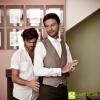 fotografo-matrimonio-pesaro-urbino-ancona_009