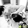 fotografo-matrimonio-pesaro-urbino-ancona_012