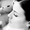 fotografo-matrimonio-pesaro-urbino-ancona_013