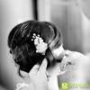 fotografo-matrimonio-pesaro-urbino-ancona_014