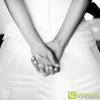 fotografo-matrimonio-pesaro-urbino-ancona_018