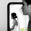 fotografo-matrimonio-pesaro-urbino-ancona_019