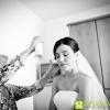 fotografo-matrimonio-pesaro-urbino-ancona_020