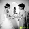 fotografo-matrimonio-pesaro-urbino-ancona_021