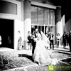 fotografo-matrimonio-pesaro-urbino-ancona_025