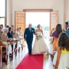 fotografo-matrimonio-pesaro-urbino-ancona_027