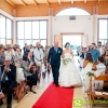fotografo-matrimonio-pesaro-urbino-ancona_028