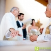 fotografo-matrimonio-pesaro-urbino-ancona_030