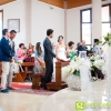 fotografo-matrimonio-pesaro-urbino-ancona_033