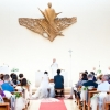 fotografo-matrimonio-pesaro-urbino-ancona_035