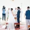 fotografo-matrimonio-pesaro-urbino-ancona_036