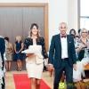 fotografo-matrimonio-pesaro-urbino-ancona_037