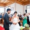 fotografo-matrimonio-pesaro-urbino-ancona_038
