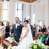 fotografo-matrimonio-pesaro-urbino-ancona_041