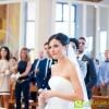 fotografo-matrimonio-pesaro-urbino-ancona_045