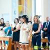 fotografo-matrimonio-pesaro-urbino-ancona_046