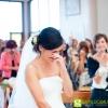 fotografo-matrimonio-pesaro-urbino-ancona_048