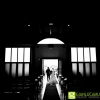 fotografo-matrimonio-pesaro-urbino-ancona_050