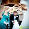 fotografo-matrimonio-pesaro-urbino-ancona_054