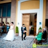 fotografo-matrimonio-pesaro-urbino-ancona_055