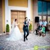 fotografo-matrimonio-pesaro-urbino-ancona_056