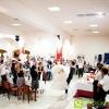 fotografo-matrimonio-pesaro-urbino-ancona_059