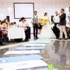 fotografo-matrimonio-pesaro-urbino-ancona_060