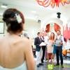 fotografo-matrimonio-pesaro-urbino-ancona_062