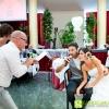 fotografo-matrimonio-pesaro-urbino-ancona_065
