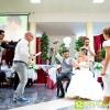 fotografo-matrimonio-pesaro-urbino-ancona_066