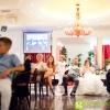 fotografo-matrimonio-pesaro-urbino-ancona_067