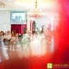 fotografo-matrimonio-pesaro-urbino-ancona_068