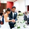 fotografo-matrimonio-pesaro-urbino-ancona_069