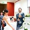 fotografo-matrimonio-pesaro-urbino-ancona_070