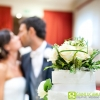 fotografo-matrimonio-pesaro-urbino-ancona_071