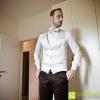 fotografo-matrimonio-forli-cesena_EN_0038