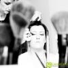 fotografo-matrimonio-forli-cesena_EN_0071