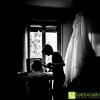 fotografo-matrimonio-forli-cesena_EN_0075