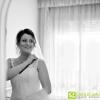 fotografo-matrimonio-forli-cesena_EN_0128