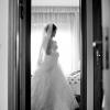 fotografo-matrimonio-forli-cesena_EN_0137
