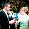 fotografo-matrimonio-forli-cesena_EN_0160