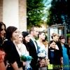 fotografo-matrimonio-forli-cesena_EN_0164