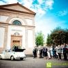 fotografo-matrimonio-forli-cesena_EN_0177-2