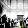 fotografo-matrimonio-forli-cesena_EN_0213